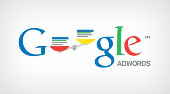 Campanie Google Adwords CPC